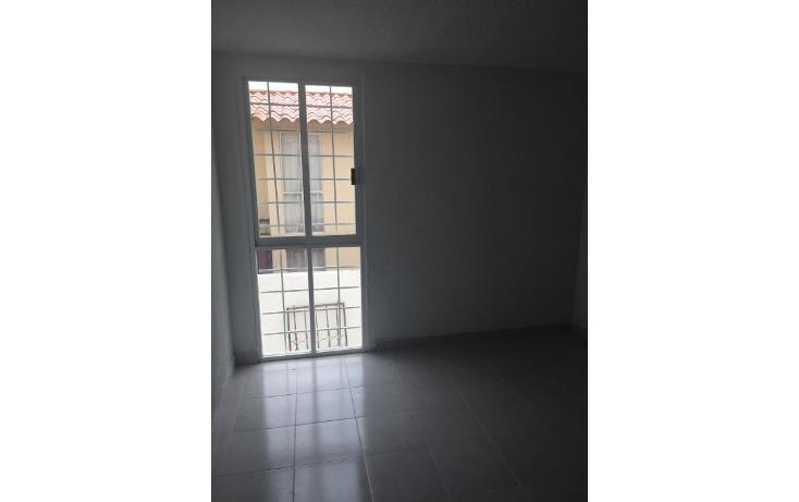 Foto de casa en condominio en venta en  , san mateo otzacatipan, toluca, méxico, 1691380 No. 07