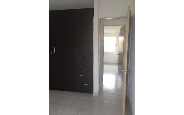 Foto de casa en condominio en venta en  , san mateo otzacatipan, toluca, méxico, 1691380 No. 11