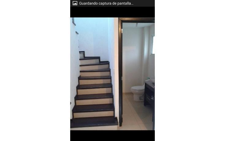 Foto de casa en renta en  , san mateo otzacatipan, toluca, méxico, 1771212 No. 02