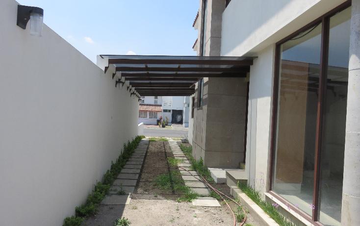 Foto de casa en venta en  , san mateo otzacatipan, toluca, m?xico, 1872934 No. 06