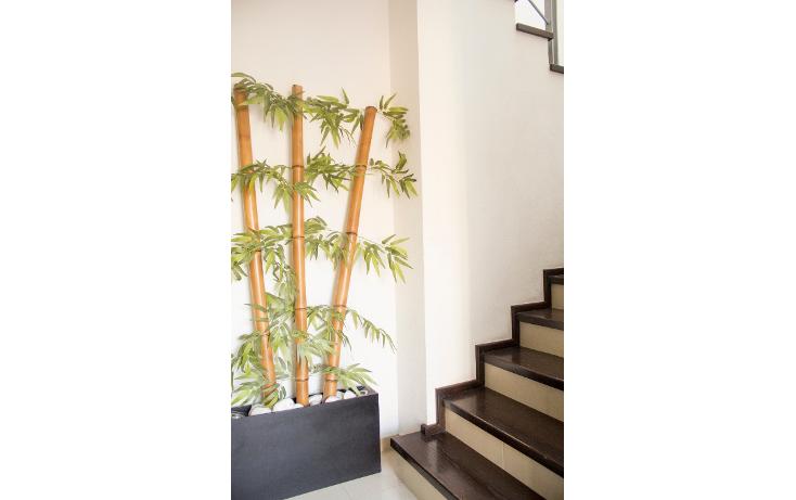 Foto de casa en venta en  , san mateo otzacatipan, toluca, méxico, 2044580 No. 03