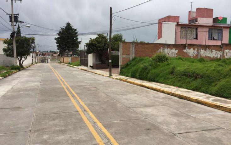 Foto de terreno habitacional en venta en, san mateo oxtotitlán, toluca, estado de méxico, 1358777 no 10