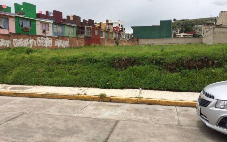 Foto de terreno habitacional en venta en, san mateo oxtotitlán, toluca, estado de méxico, 1358777 no 11