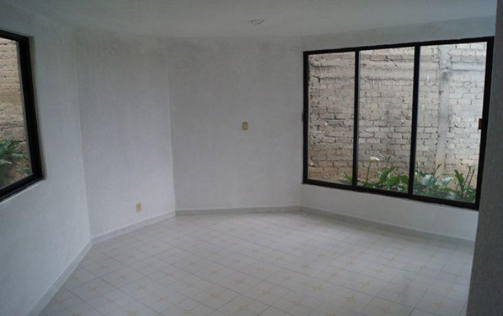 Foto de casa en venta en, san mateo oxtotitlán, toluca, estado de méxico, 1417921 no 02