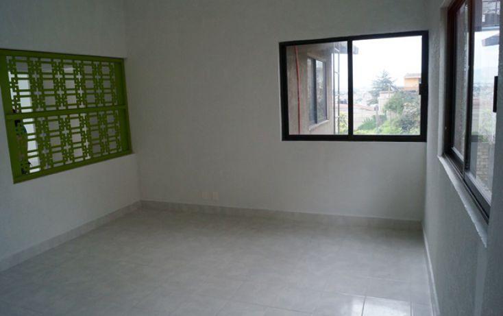 Foto de casa en venta en, san mateo oxtotitlán, toluca, estado de méxico, 1417921 no 03