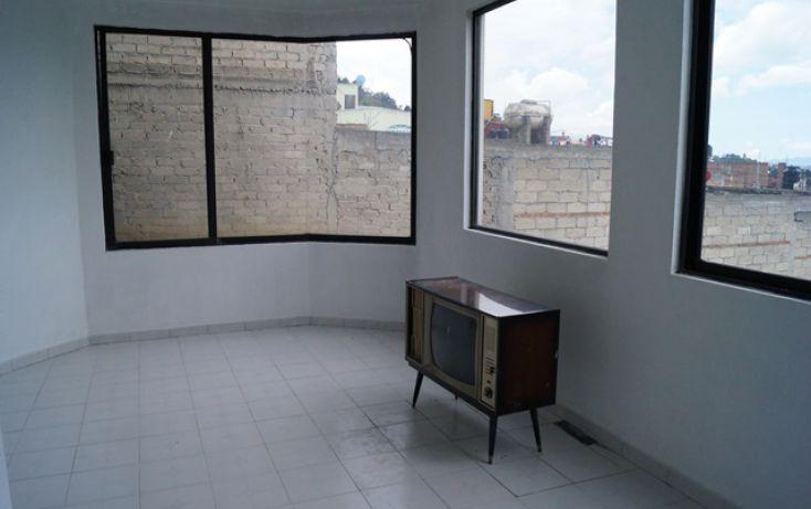 Foto de casa en venta en, san mateo oxtotitlán, toluca, estado de méxico, 1417921 no 04