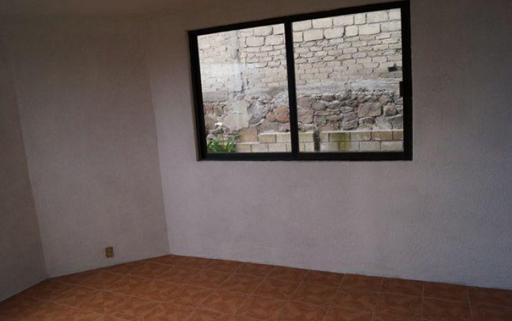 Foto de casa en venta en, san mateo oxtotitlán, toluca, estado de méxico, 1417921 no 05