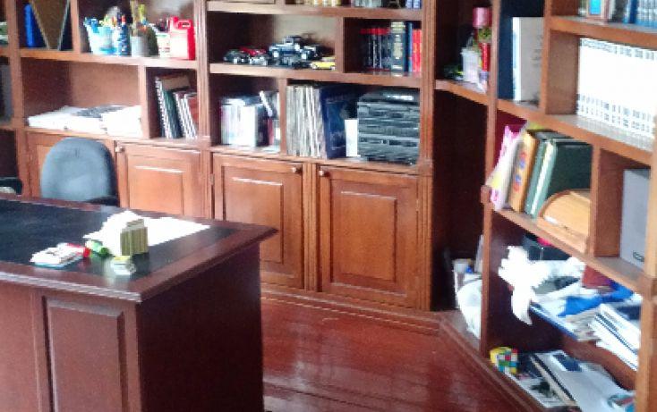 Foto de casa en venta en, san mateo oxtotitlán, toluca, estado de méxico, 1748856 no 07