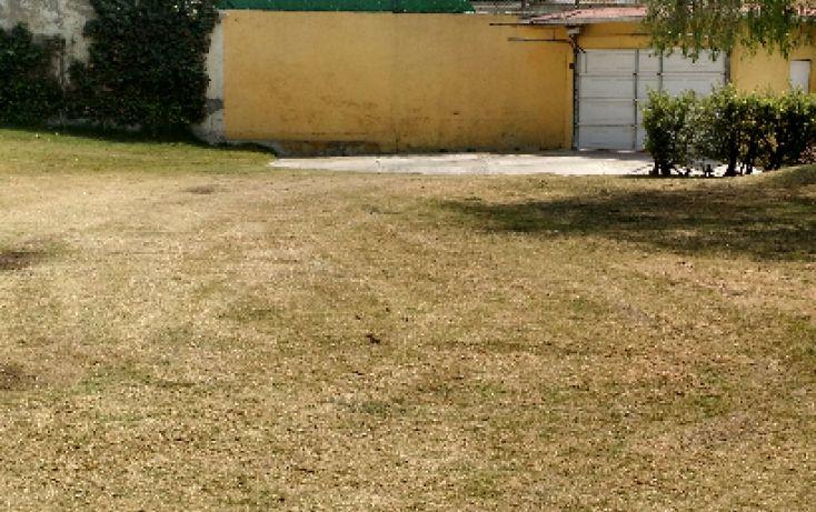 Foto de casa en venta en, san mateo oxtotitlán, toluca, estado de méxico, 1748856 no 21