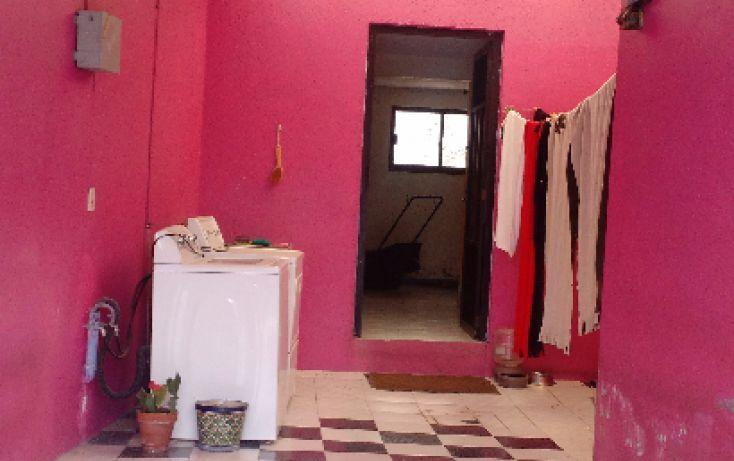 Foto de casa en renta en, san mateo oxtotitlán, toluca, estado de méxico, 1748858 no 20