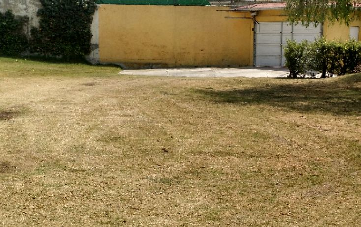 Foto de casa en renta en, san mateo oxtotitlán, toluca, estado de méxico, 1748858 no 21