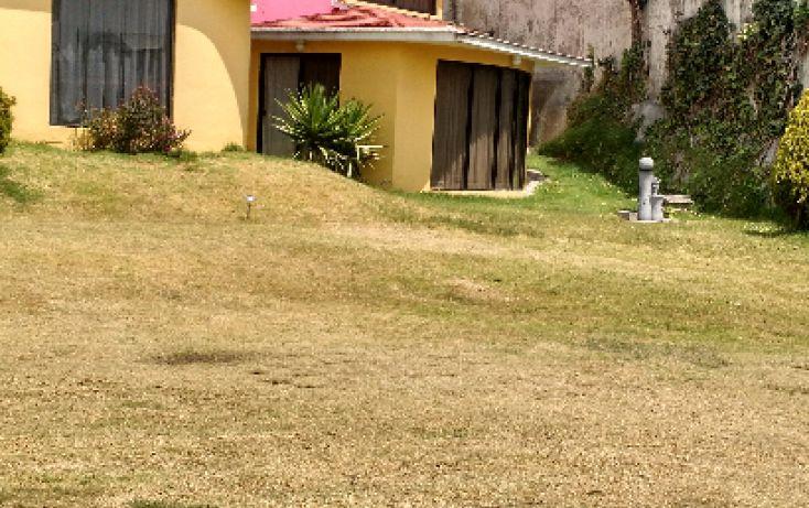 Foto de casa en renta en, san mateo oxtotitlán, toluca, estado de méxico, 1748858 no 23