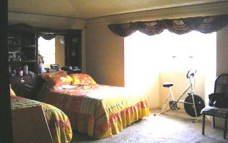 Foto de casa en venta en  , san mateo oxtotitlán, toluca, méxico, 1128757 No. 04