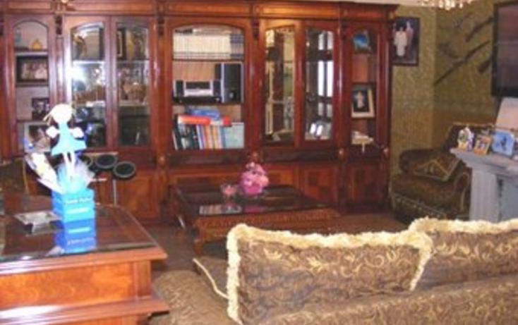 Foto de casa en venta en  , san mateo oxtotitlán, toluca, méxico, 1128757 No. 05