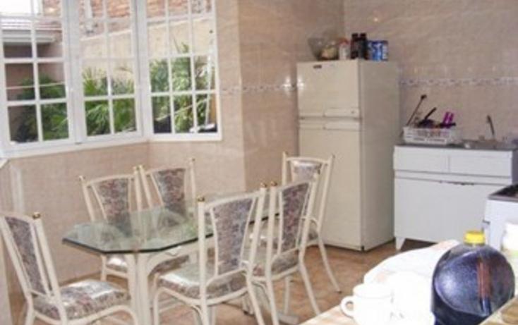 Foto de casa en venta en  , san mateo oxtotitlán, toluca, méxico, 1128757 No. 08