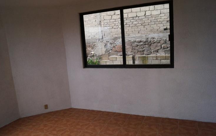 Foto de casa en venta en  , san mateo oxtotitl?n, toluca, m?xico, 1417921 No. 05