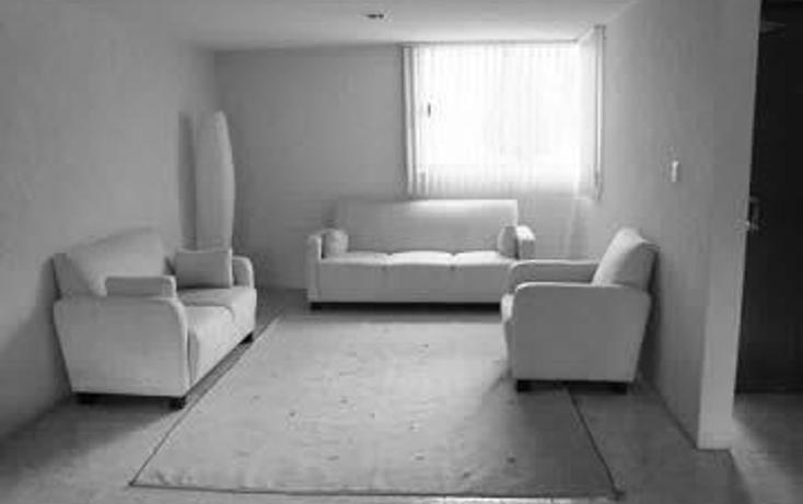 Foto de casa en renta en  , san mateo oxtotitlán, toluca, méxico, 1931584 No. 03