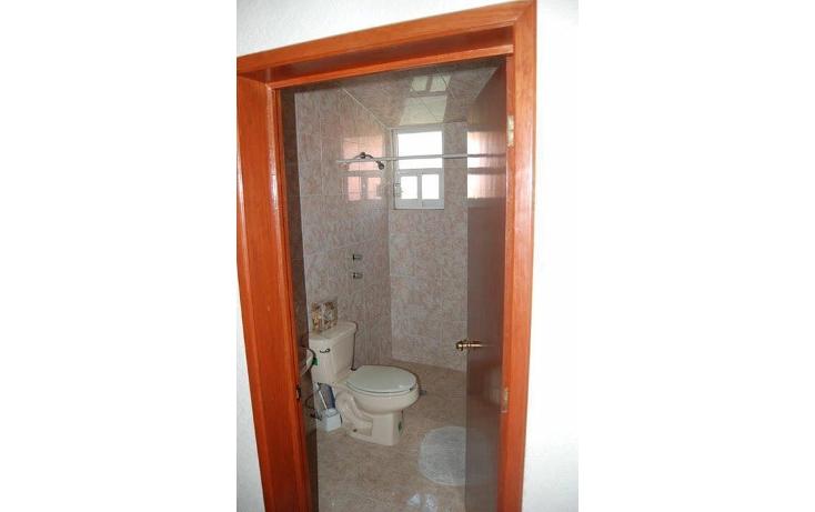 Foto de casa en renta en  , san mateo oxtotitlán, toluca, méxico, 1931584 No. 04