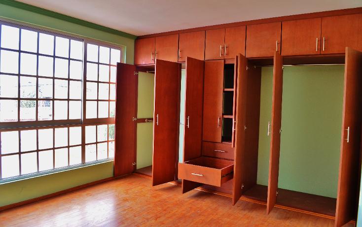 Foto de casa en venta en  , san mateo oxtotitl?n, toluca, m?xico, 1954190 No. 03