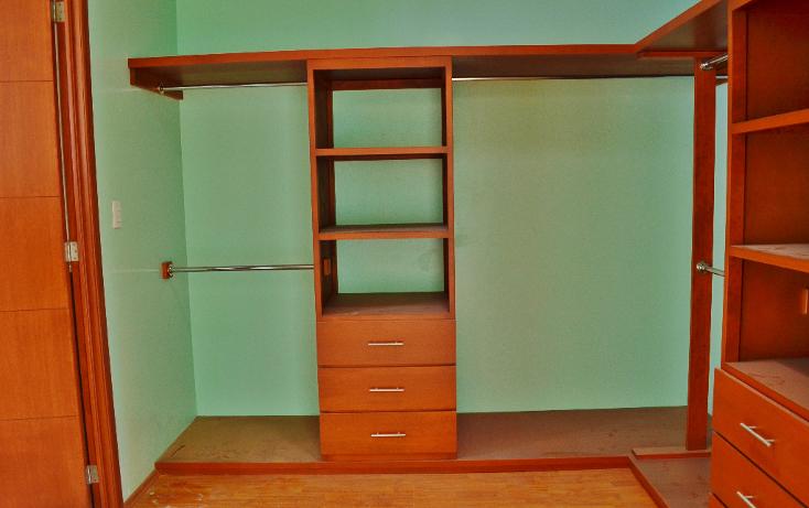 Foto de casa en venta en  , san mateo oxtotitl?n, toluca, m?xico, 1954190 No. 05