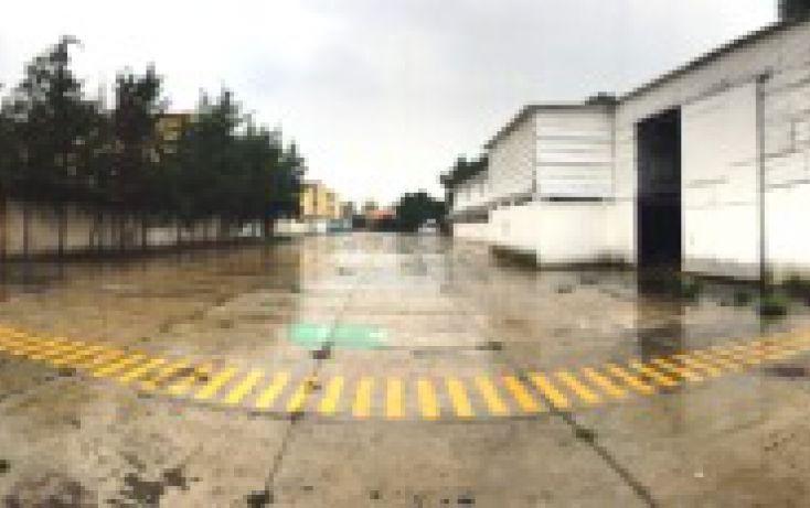 Foto de bodega en renta en san mateo, san juan bosco, atizapán de zaragoza, estado de méxico, 1033265 no 01