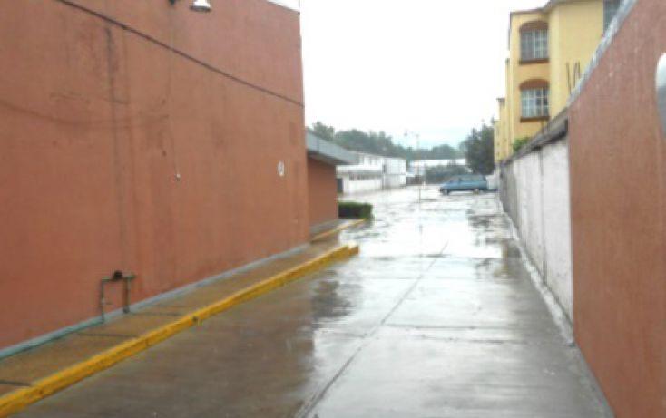 Foto de bodega en renta en san mateo, san juan bosco, atizapán de zaragoza, estado de méxico, 1033265 no 03