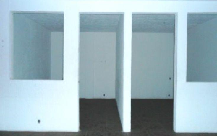 Foto de bodega en renta en san mateo, san juan bosco, atizapán de zaragoza, estado de méxico, 1033265 no 06