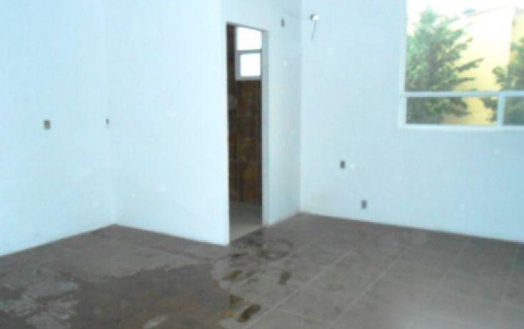 Foto de bodega en renta en san mateo, san juan bosco, atizapán de zaragoza, estado de méxico, 1033265 no 11