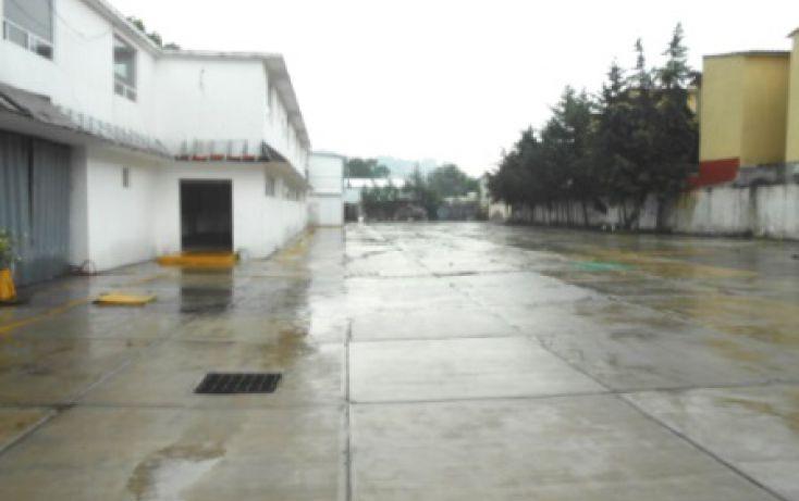 Foto de bodega en renta en san mateo, san juan bosco, atizapán de zaragoza, estado de méxico, 1033265 no 12