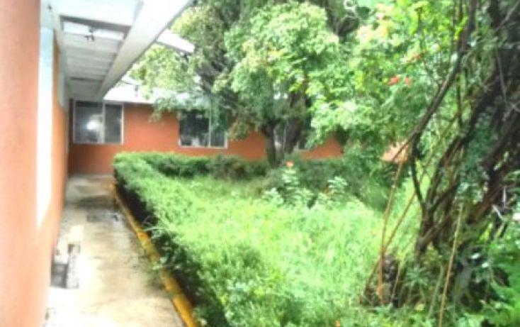 Foto de bodega en renta en san mateo, san juan bosco, atizapán de zaragoza, estado de méxico, 1033265 no 16