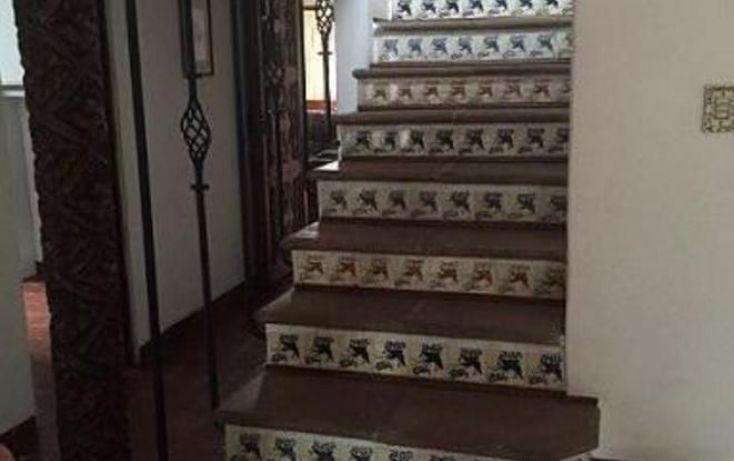 Foto de casa en venta en, san mateo tecoloapan, atizapán de zaragoza, estado de méxico, 1172323 no 03
