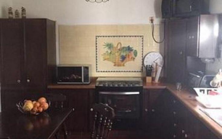Foto de casa en venta en, san mateo tecoloapan, atizapán de zaragoza, estado de méxico, 1172323 no 09