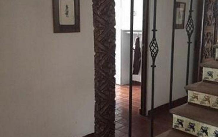 Foto de casa en venta en, san mateo tecoloapan, atizapán de zaragoza, estado de méxico, 1172323 no 13