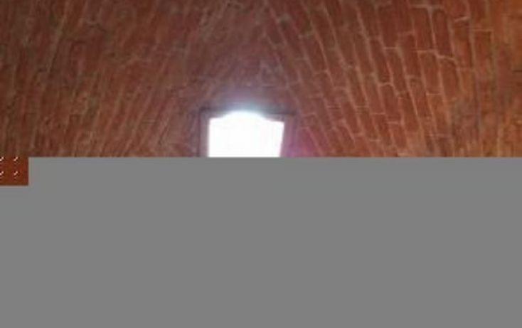 Foto de casa en venta en, san mateo tecoloapan, atizapán de zaragoza, estado de méxico, 1172323 no 15