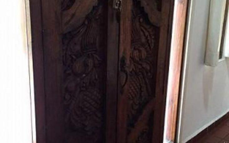 Foto de casa en venta en, san mateo tecoloapan, atizapán de zaragoza, estado de méxico, 1172323 no 16
