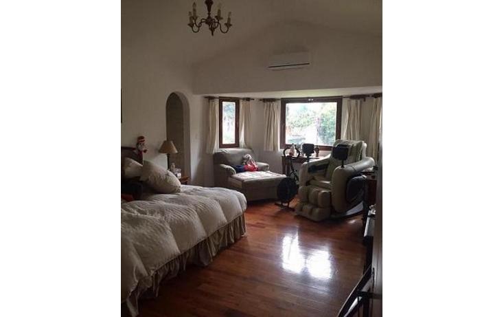 Foto de casa en venta en  , san mateo tecoloapan, atizapán de zaragoza, méxico, 1172323 No. 07