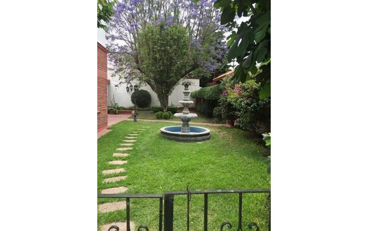 Foto de casa en venta en  , san mateo tecoloapan, atizapán de zaragoza, méxico, 1172323 No. 08