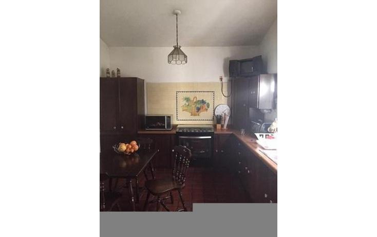 Foto de casa en venta en  , san mateo tecoloapan, atizapán de zaragoza, méxico, 1172323 No. 09