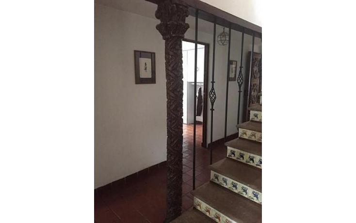 Foto de casa en venta en  , san mateo tecoloapan, atizapán de zaragoza, méxico, 1172323 No. 13