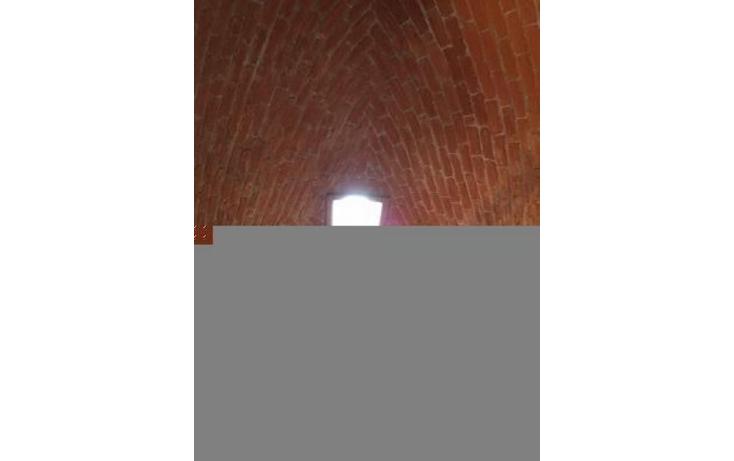 Foto de casa en venta en  , san mateo tecoloapan, atizapán de zaragoza, méxico, 1172323 No. 15