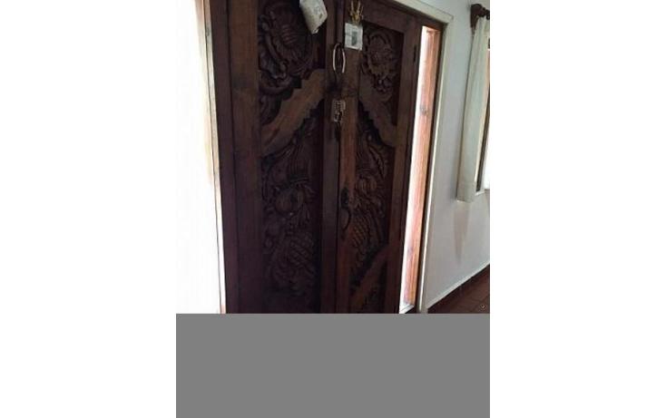 Foto de casa en venta en  , san mateo tecoloapan, atizapán de zaragoza, méxico, 1172323 No. 16