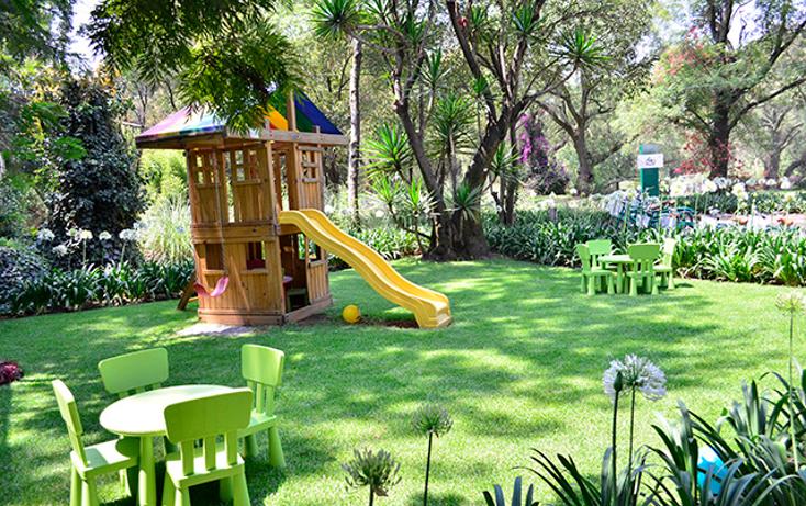 Foto de casa en venta en  , san mateo tecoloapan, atizapán de zaragoza, méxico, 1194967 No. 10