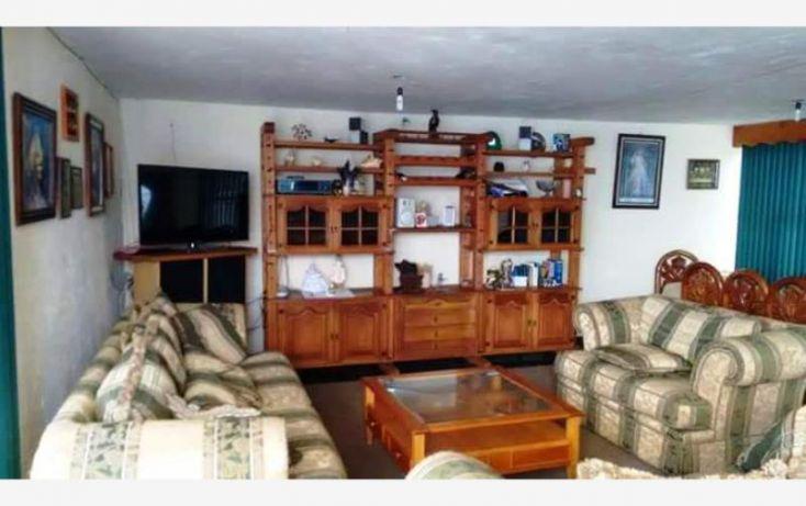Foto de casa en venta en, san mateo tezoquipan miraflores, chalco, estado de méxico, 1607018 no 01