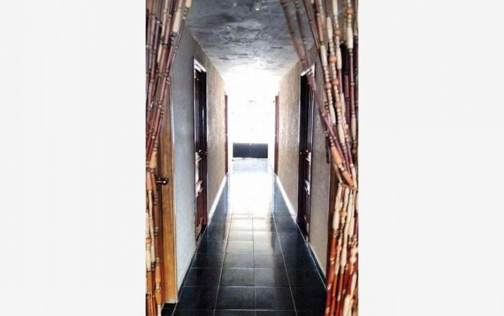 Foto de casa en venta en, san mateo tezoquipan miraflores, chalco, estado de méxico, 1607018 no 03