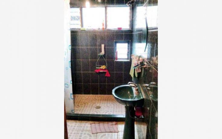 Foto de casa en venta en, san mateo tezoquipan miraflores, chalco, estado de méxico, 1607018 no 04