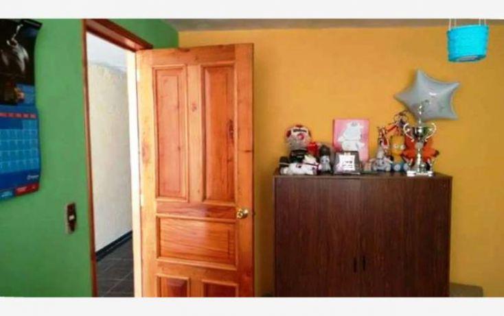 Foto de casa en venta en, san mateo tezoquipan miraflores, chalco, estado de méxico, 1607018 no 05