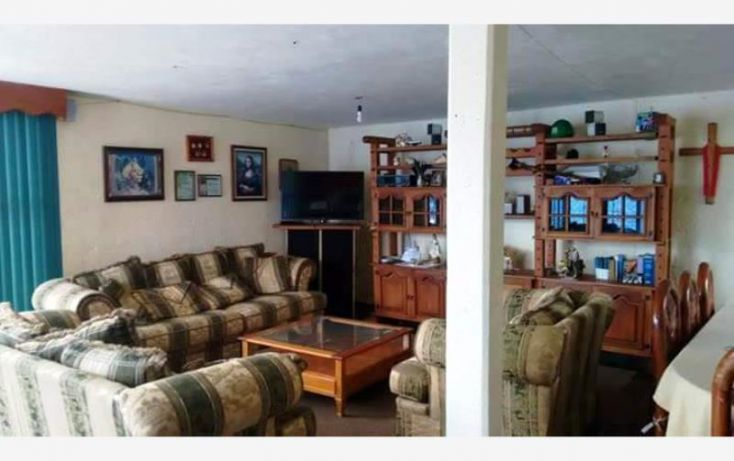 Foto de casa en venta en, san mateo tezoquipan miraflores, chalco, estado de méxico, 1607018 no 07