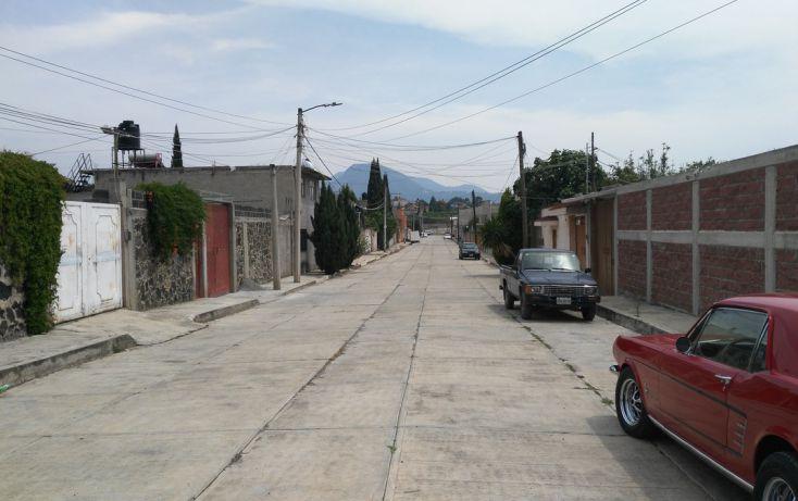 Foto de casa en venta en, san mateo tezoquipan miraflores, chalco, estado de méxico, 1877810 no 02