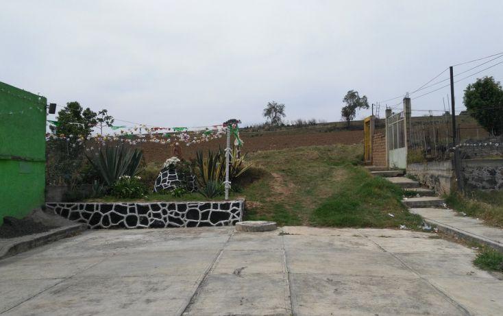 Foto de casa en venta en, san mateo tezoquipan miraflores, chalco, estado de méxico, 1877810 no 03