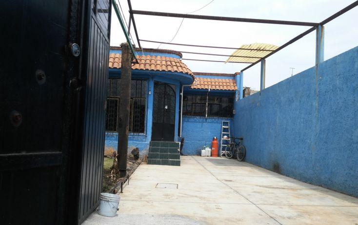 Foto de casa en venta en, san mateo tezoquipan miraflores, chalco, estado de méxico, 1877810 no 04